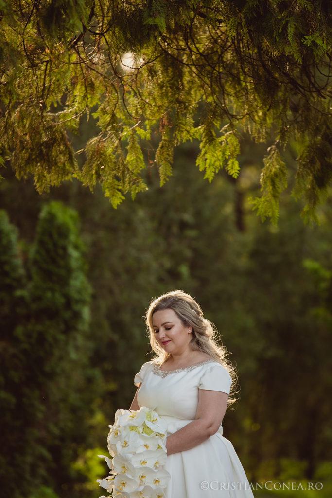 foto-nunta-botez-craiova-87