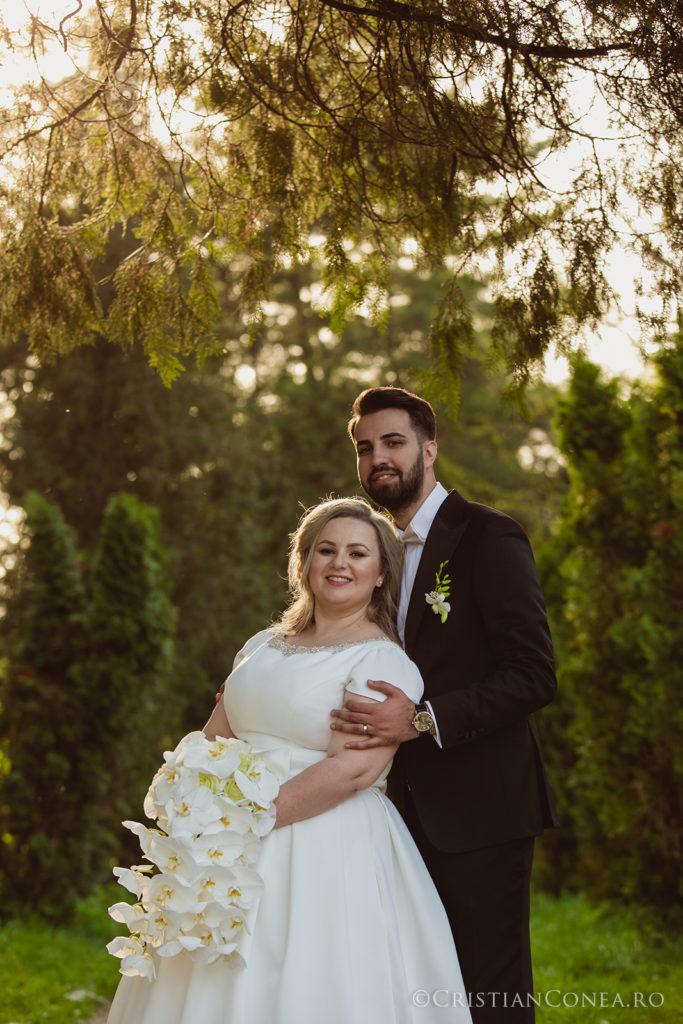 foto-nunta-botez-craiova-88