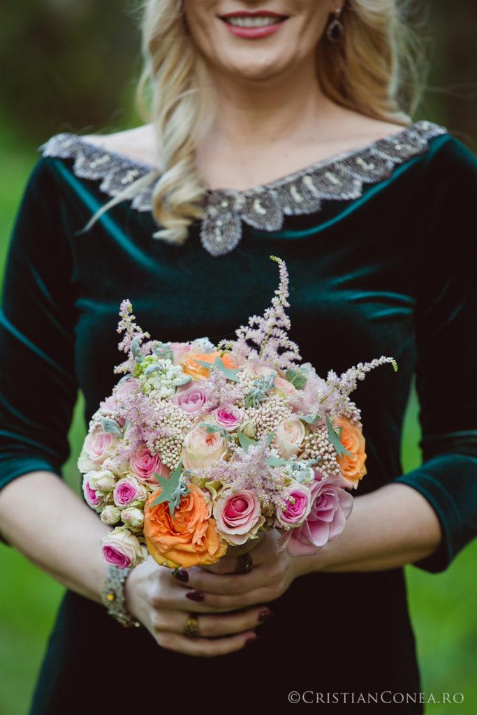 foto-nunta-botez-craiova-89