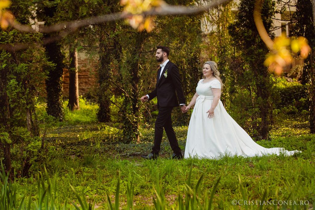 foto-nunta-botez-craiova-90