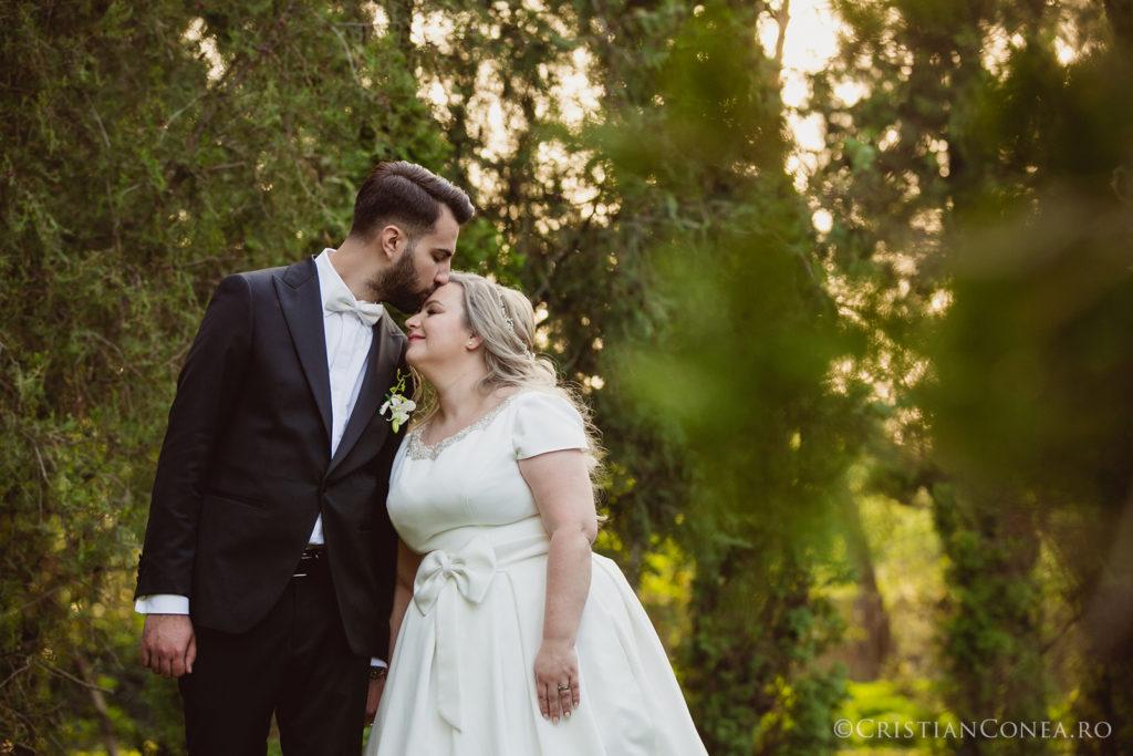foto-nunta-botez-craiova-91