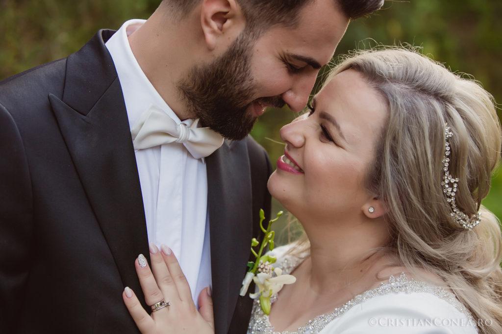 foto-nunta-botez-craiova-92