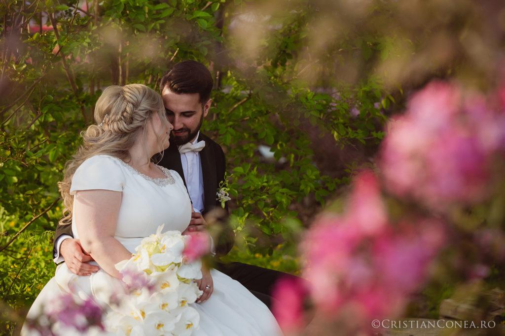 foto-nunta-botez-craiova-93