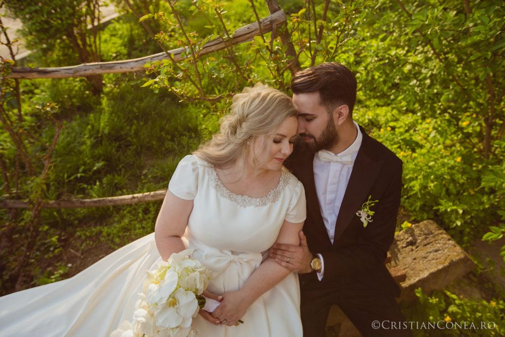 foto-nunta-botez-craiova-94