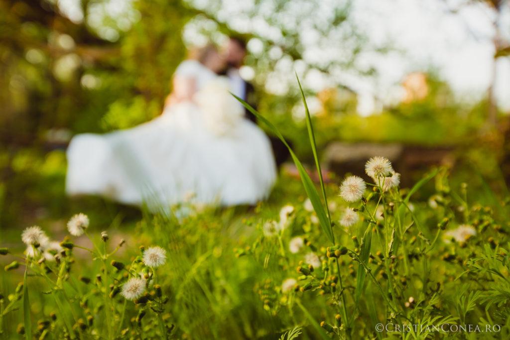 foto-nunta-botez-craiova-96