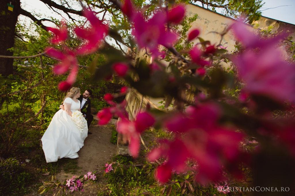 foto-nunta-botez-craiova-97