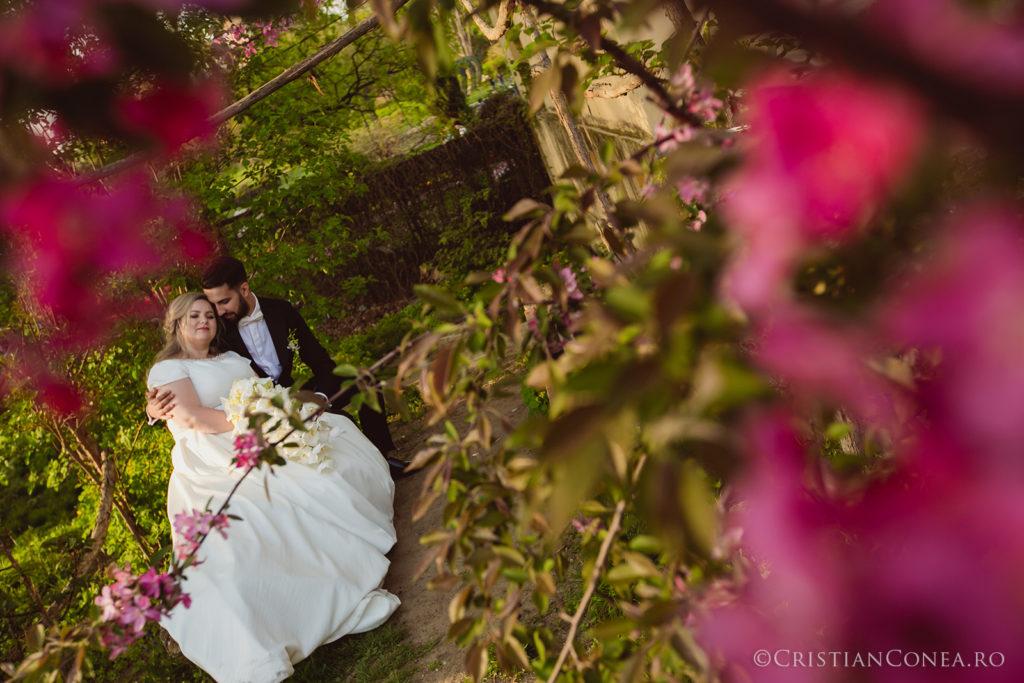 foto-nunta-botez-craiova-98