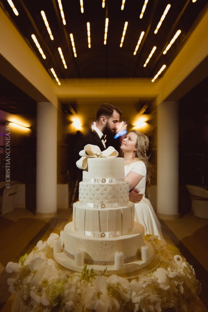 foto-nunta-botez-craiova_1