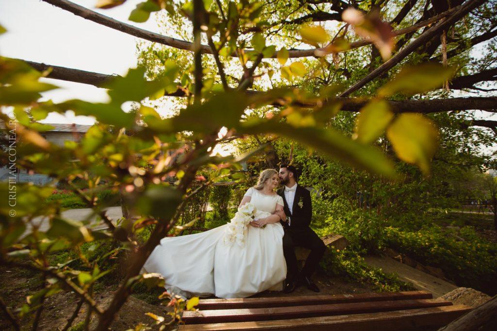 foto-nunta-botez-craiova_10