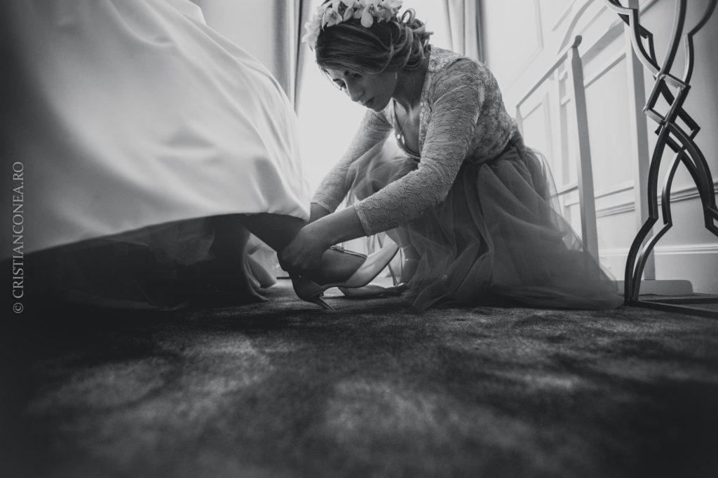 foto-nunta-botez-craiova_3