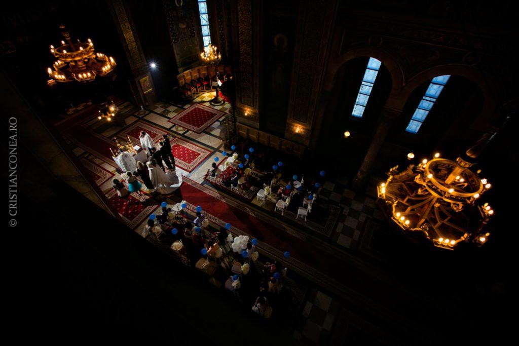 foto-nunta-botez-craiova_5