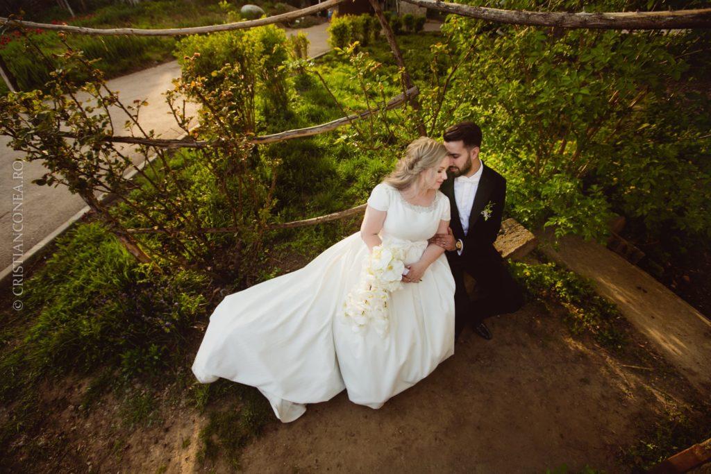 foto-nunta-botez-craiova_6