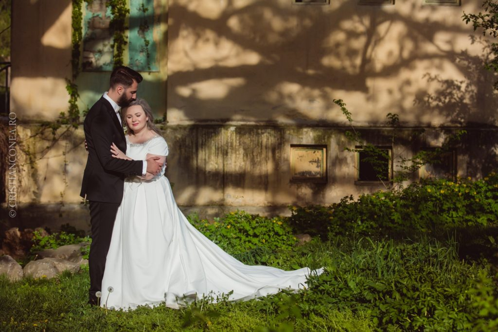 foto-nunta-botez-craiova_8