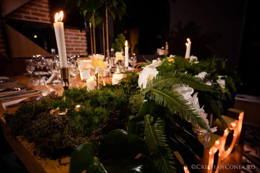 fotografii-nunta-craiova-100
