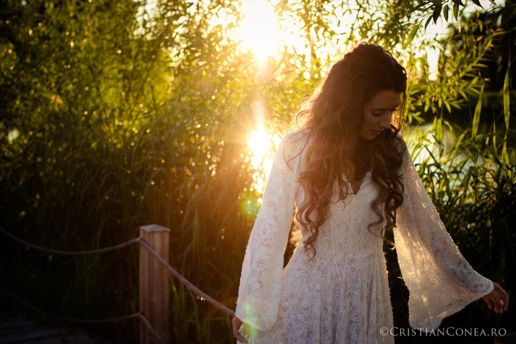 fotografii-nunta-craiova-101