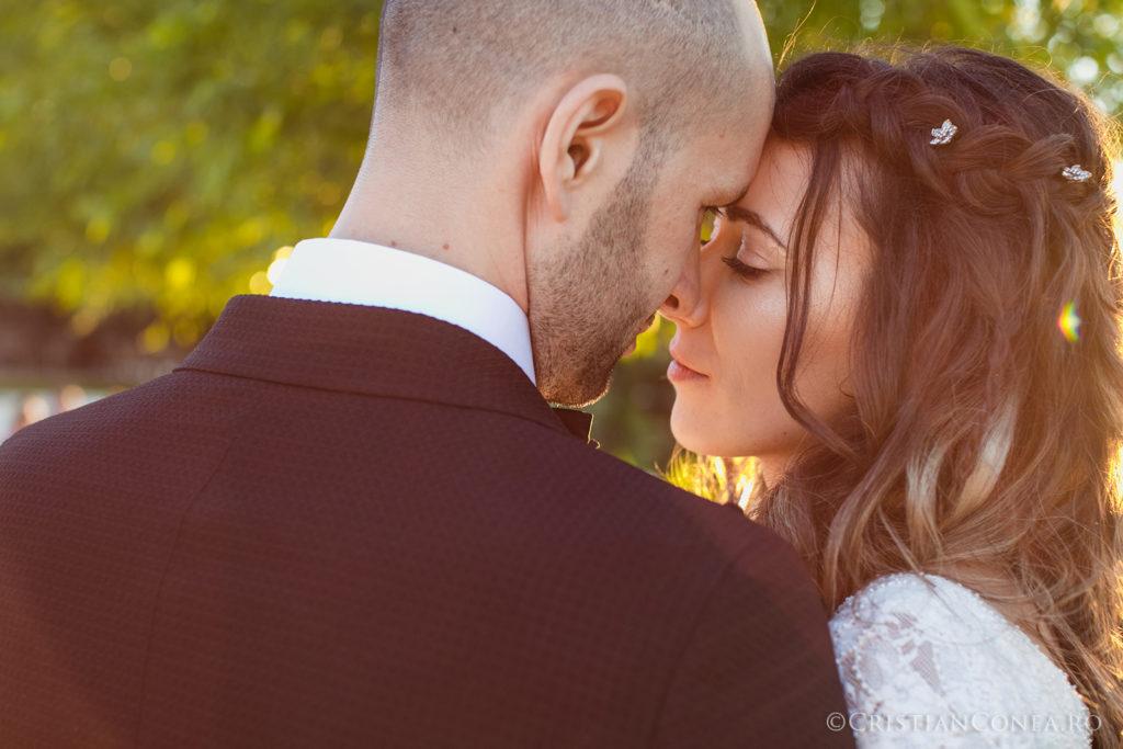 fotografii-nunta-craiova-102