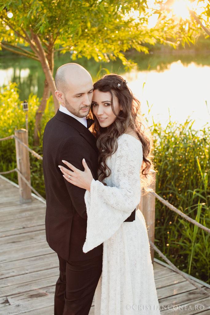 fotografii-nunta-craiova-103