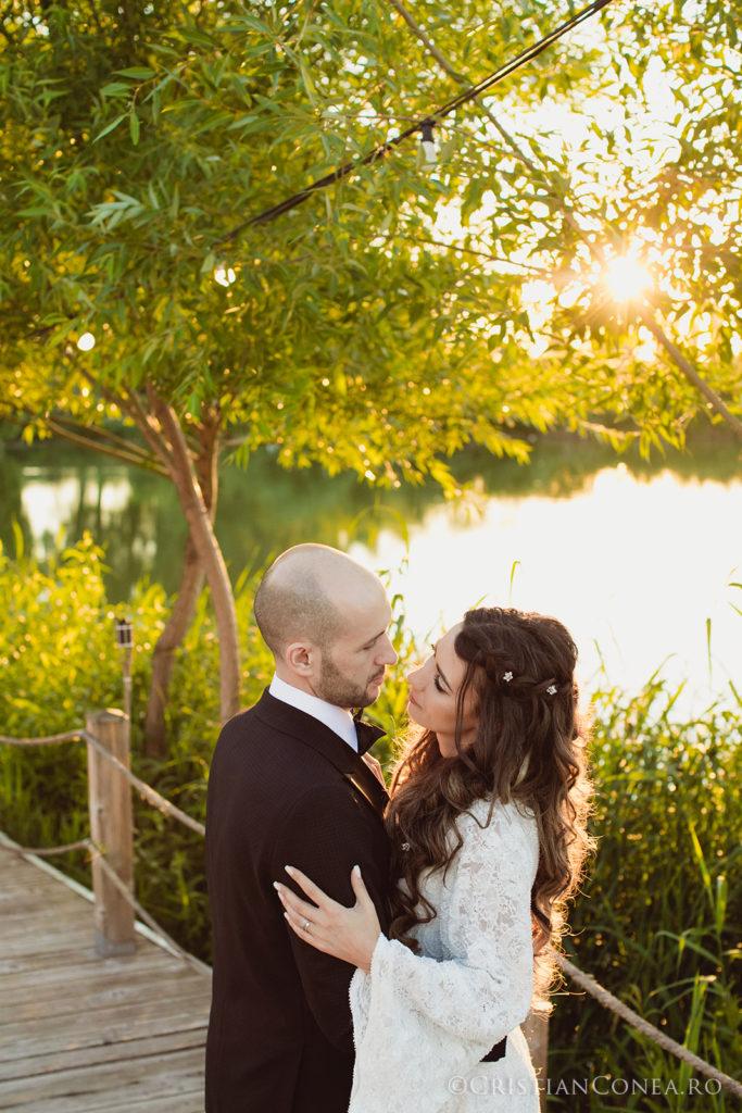 fotografii-nunta-craiova-104