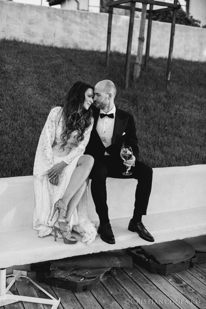fotografii-nunta-craiova-105