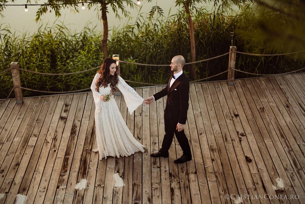 fotografii-nunta-craiova-107