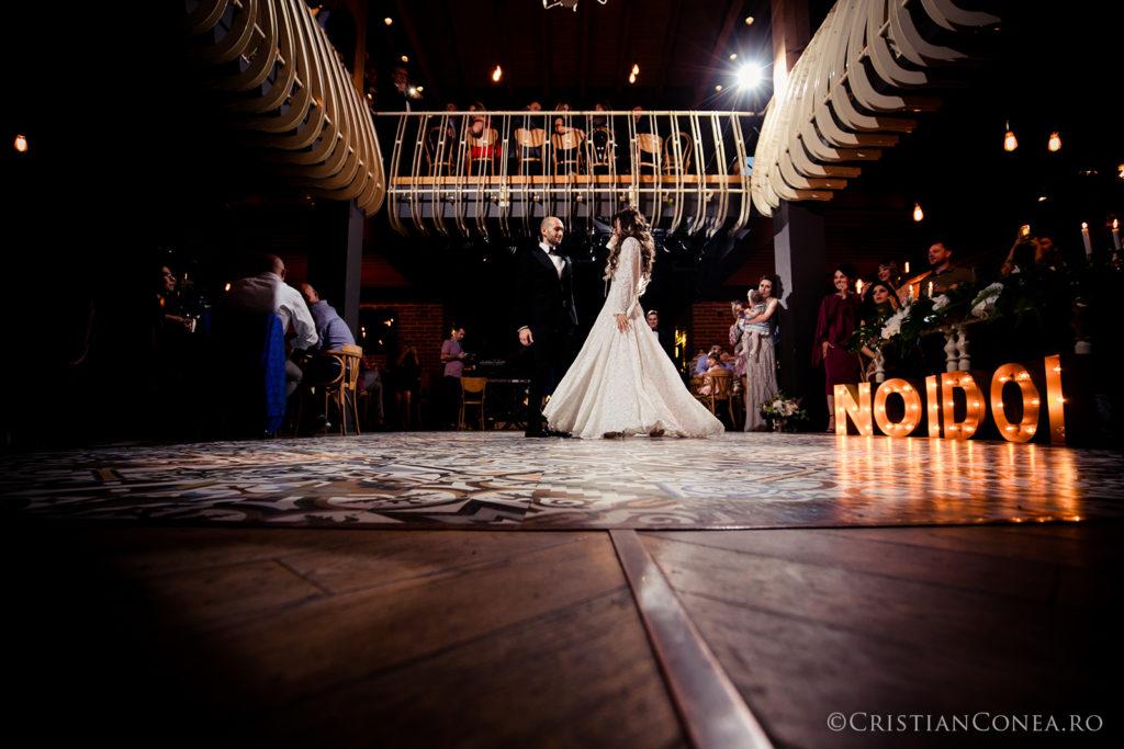fotografii-nunta-craiova-108