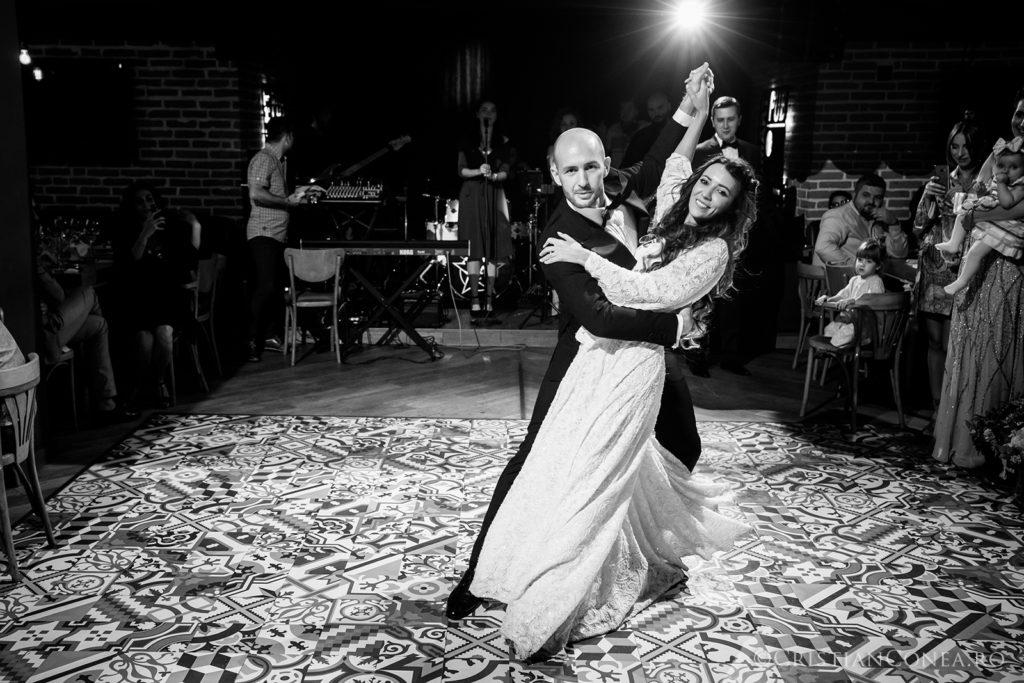 fotografii-nunta-craiova-109