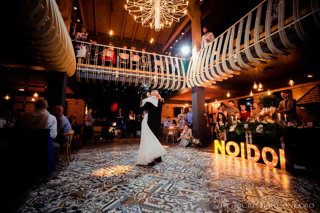 fotografii-nunta-craiova-111