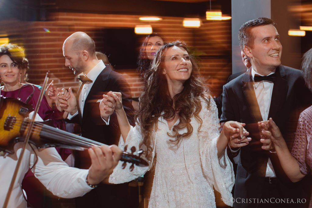 fotografii-nunta-craiova-116