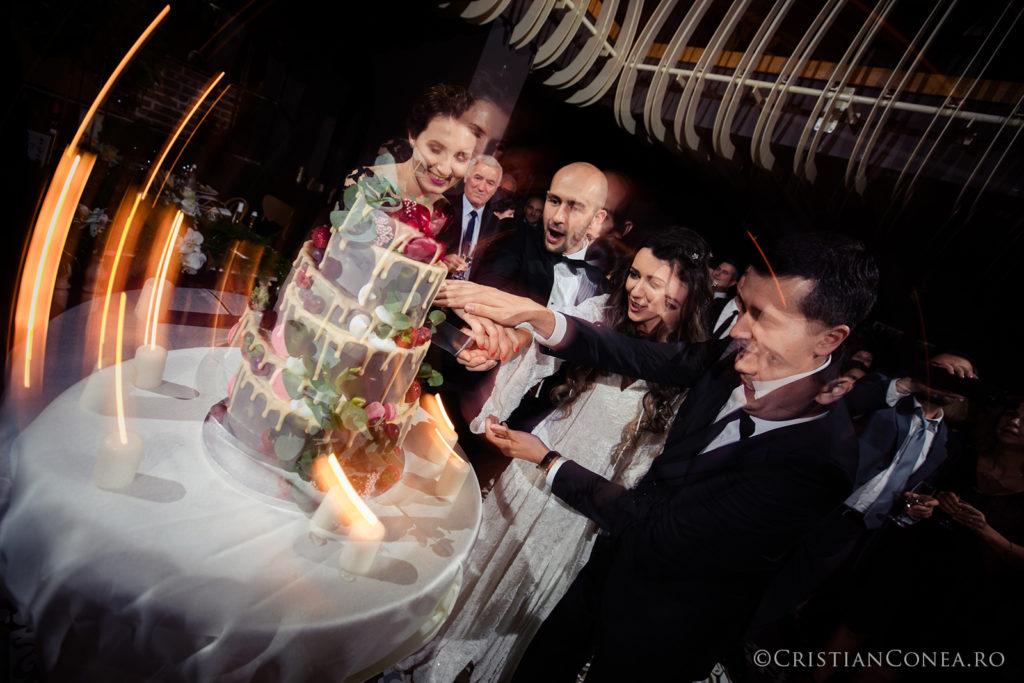 fotografii-nunta-craiova-118