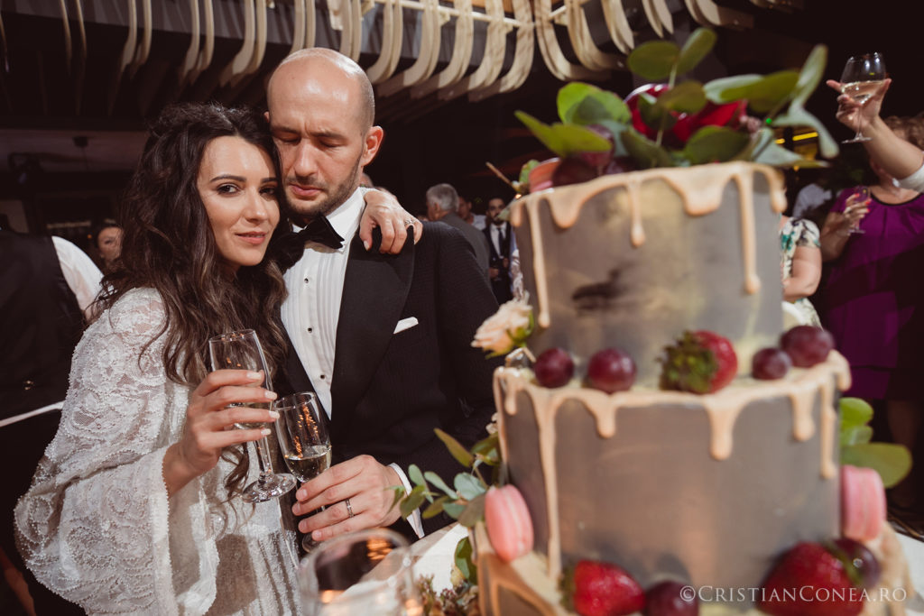 fotografii-nunta-craiova-119