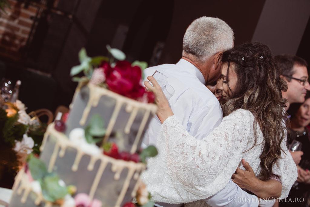 fotografii-nunta-craiova-120