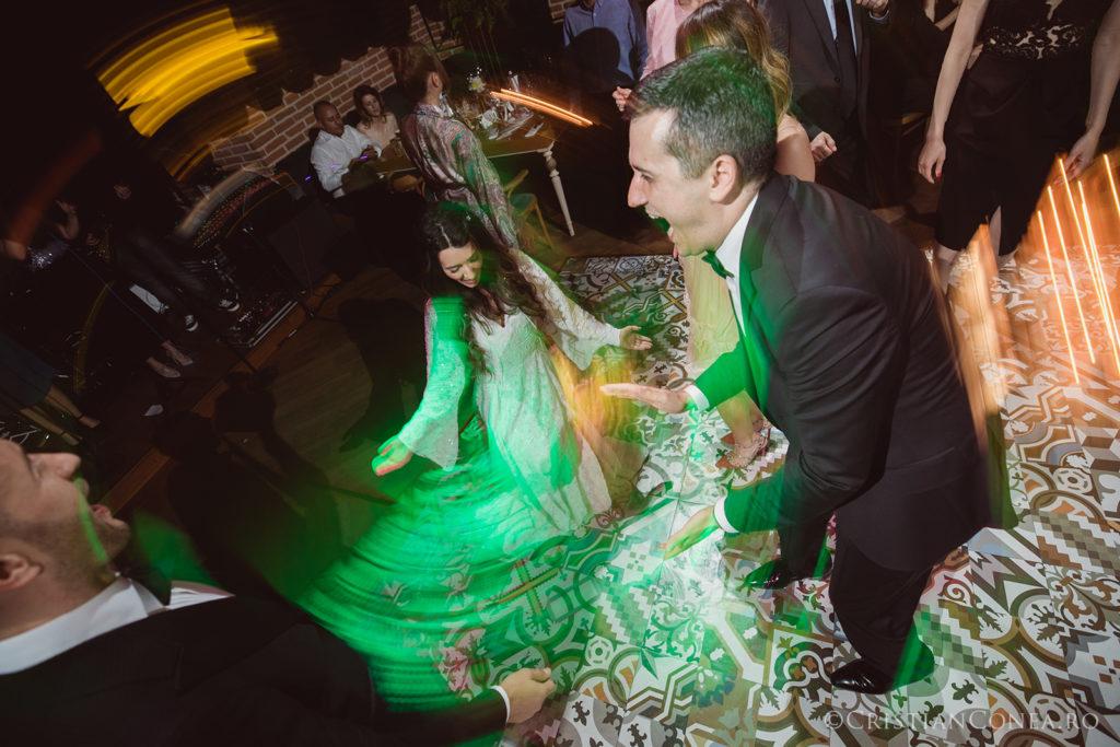 fotografii-nunta-craiova-122