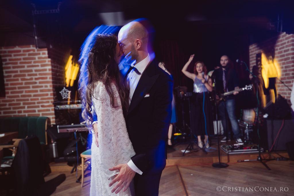 fotografii-nunta-craiova-123