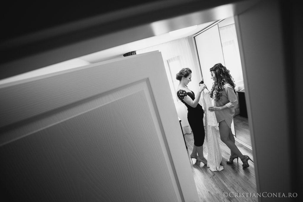 fotografii-nunta-craiova-13