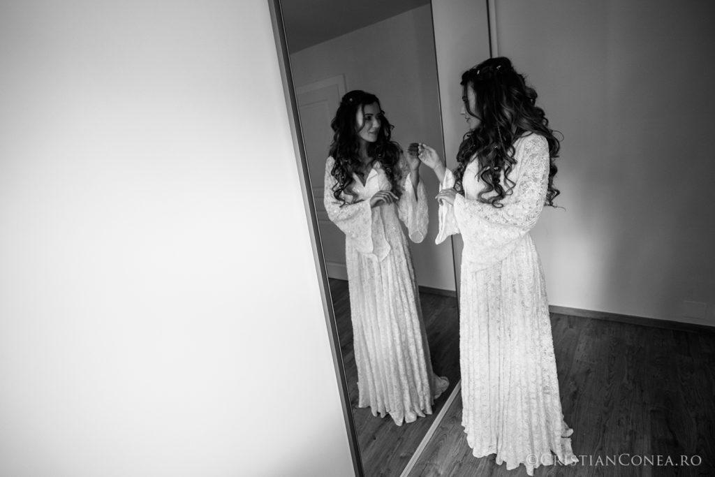 fotografii-nunta-craiova-16