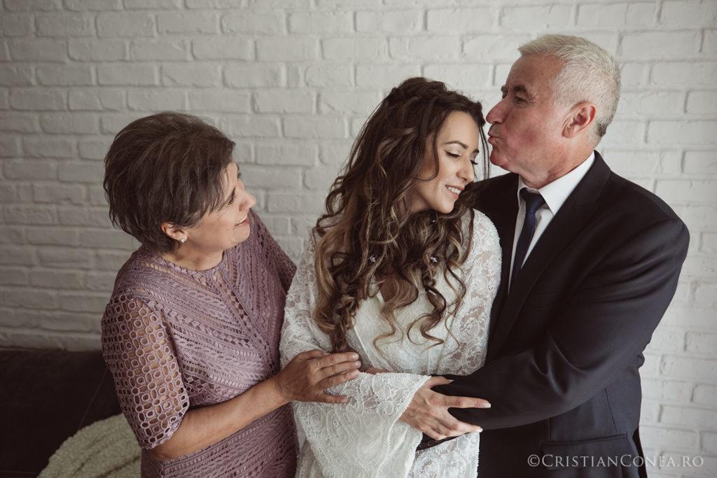 fotografii-nunta-craiova-19