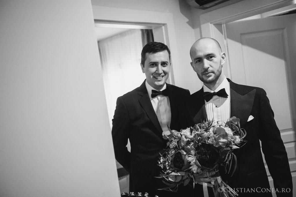 fotografii-nunta-craiova-21
