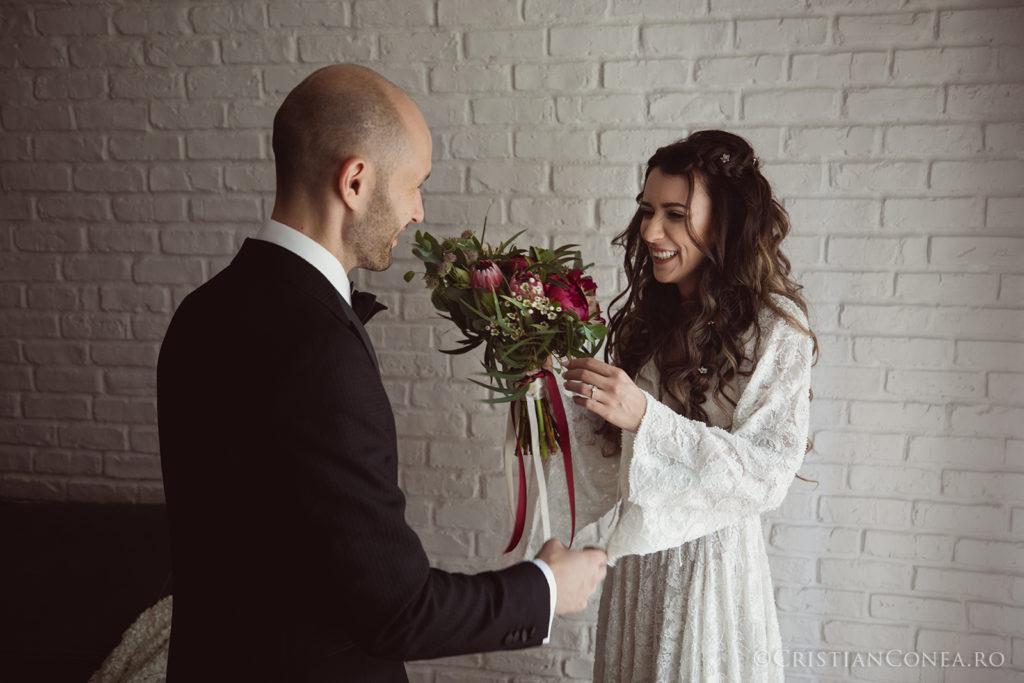 fotografii-nunta-craiova-23