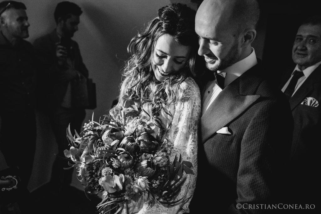 fotografii-nunta-craiova-28
