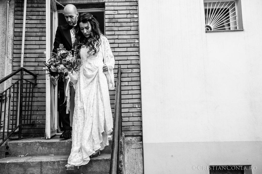 fotografii-nunta-craiova-30