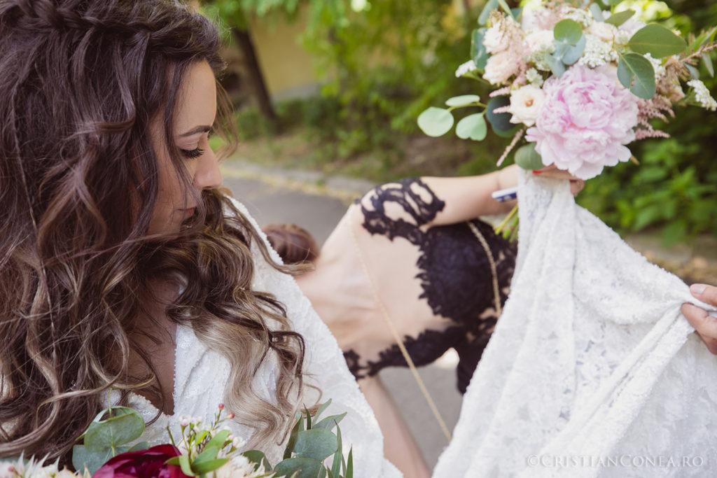 fotografii-nunta-craiova-32
