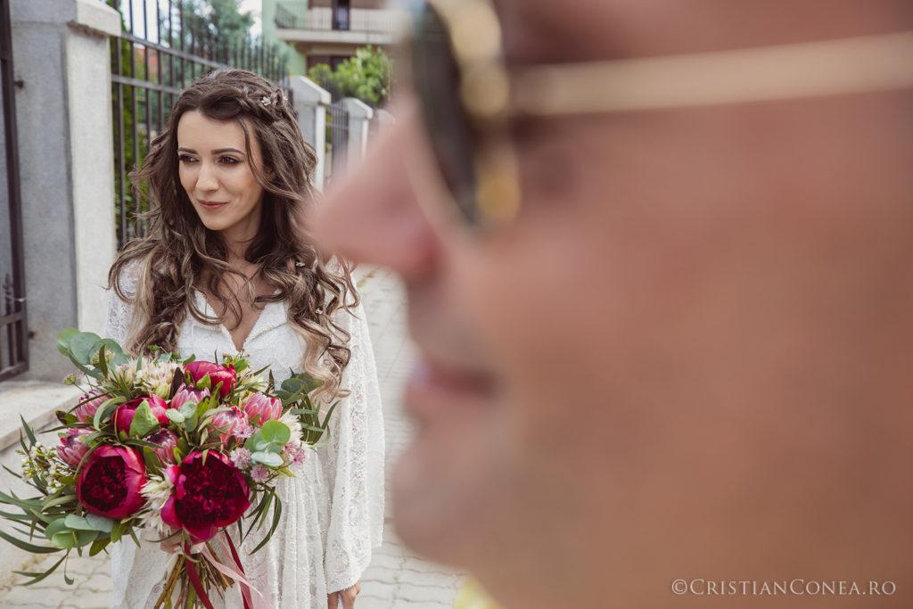 fotografii-nunta-craiova-33