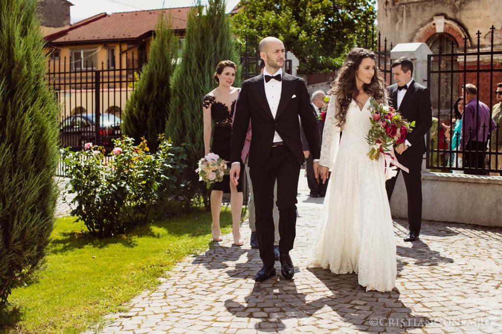 fotografii-nunta-craiova-35