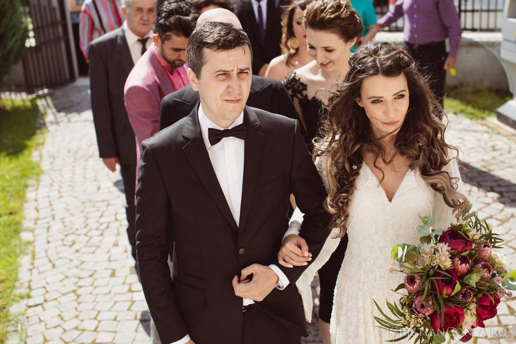 fotografii-nunta-craiova-36