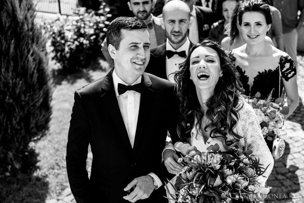 fotografii-nunta-craiova-37