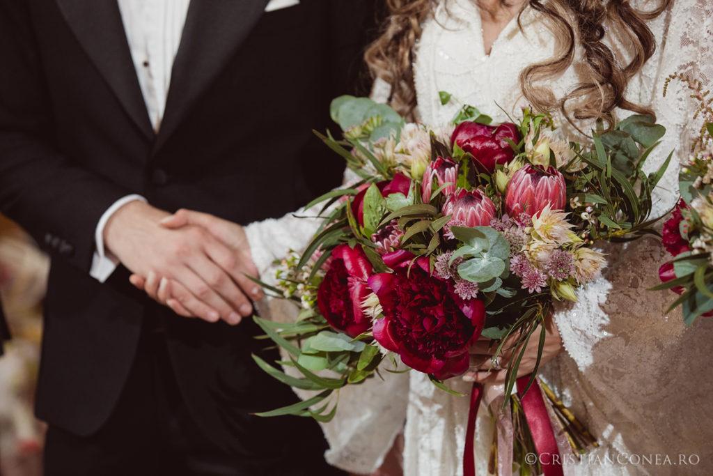 fotografii-nunta-craiova-52