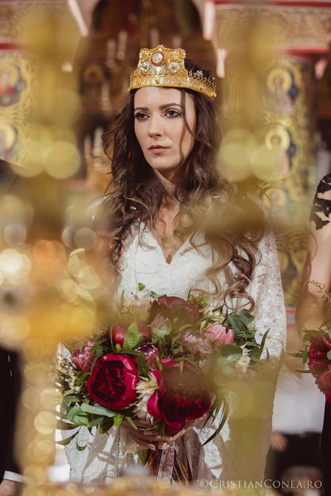 fotografii-nunta-craiova-54