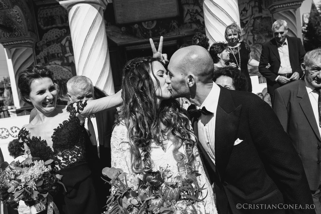 fotografii-nunta-craiova-56