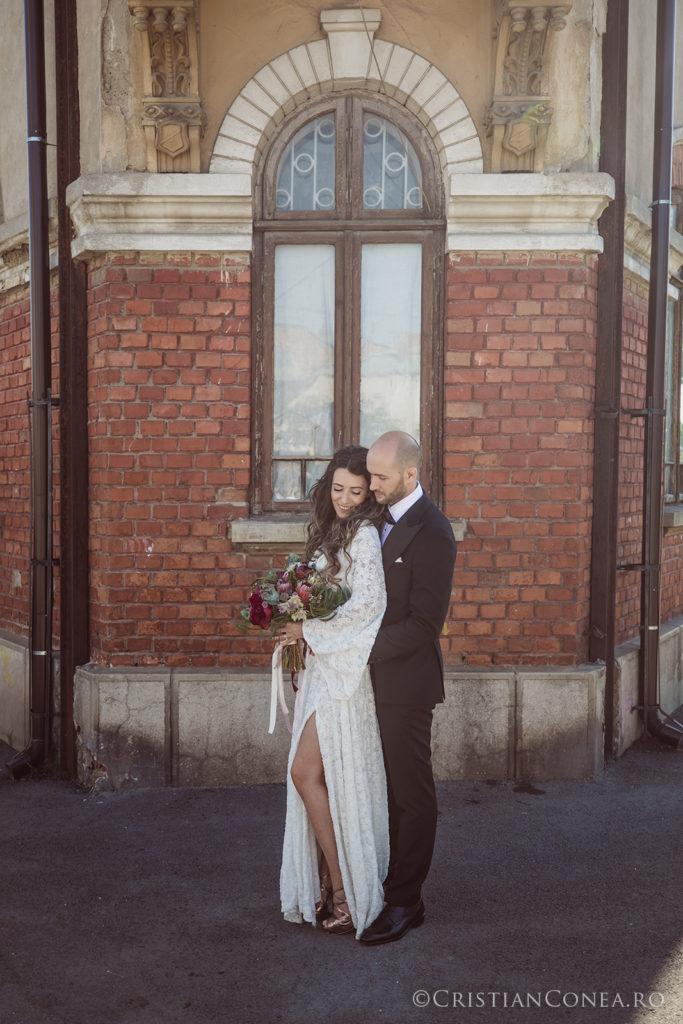 fotografii-nunta-craiova-58