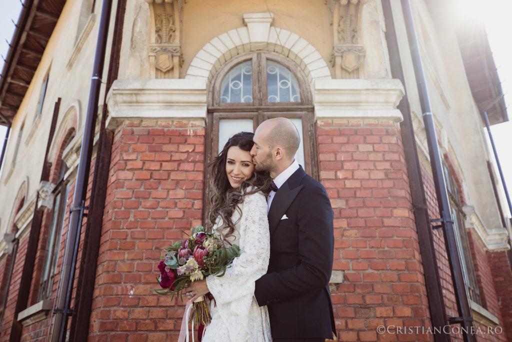 fotografii-nunta-craiova-59